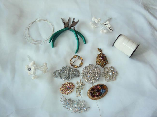 wedding-brooch-bouquet-diy-01