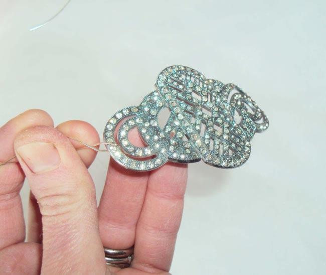 wedding-brooch-bouquet-diy-02