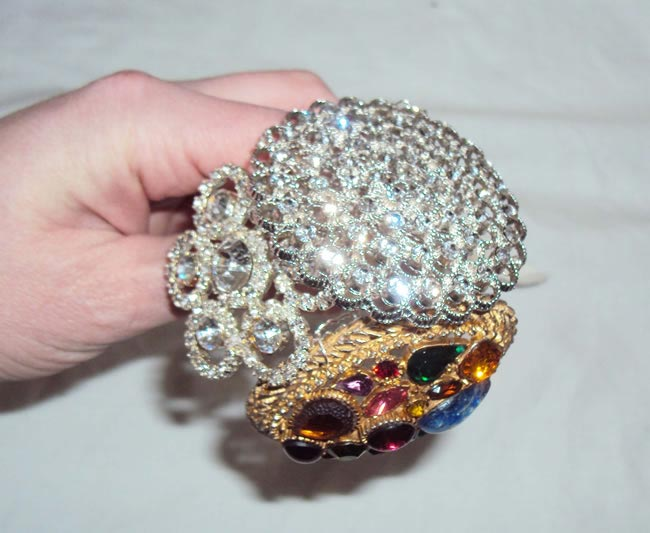 wedding-brooch-bouquet-diy-07