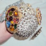 wedding-brooch-bouquet-diy-08