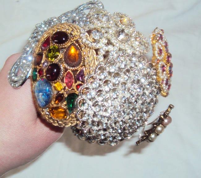 wedding-brooch-bouquet-diy-08
