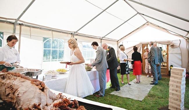 wedding-buffet-food-gemmawilliamsphotography.co.uk