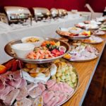 wedding-food-buffets-yanaphotography.co.uk
