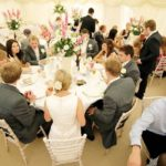 wedding-guest-etiquette-alexbeckett-featured