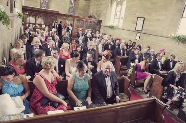 wedding-guest-etiquette-lissaalexandraphotography.com