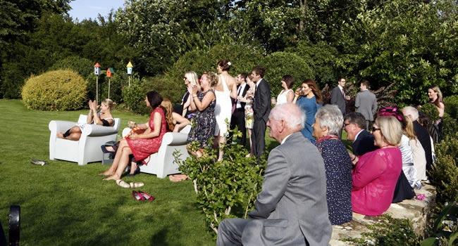 wedding-guest-roles-sdkphotography.co.uk
