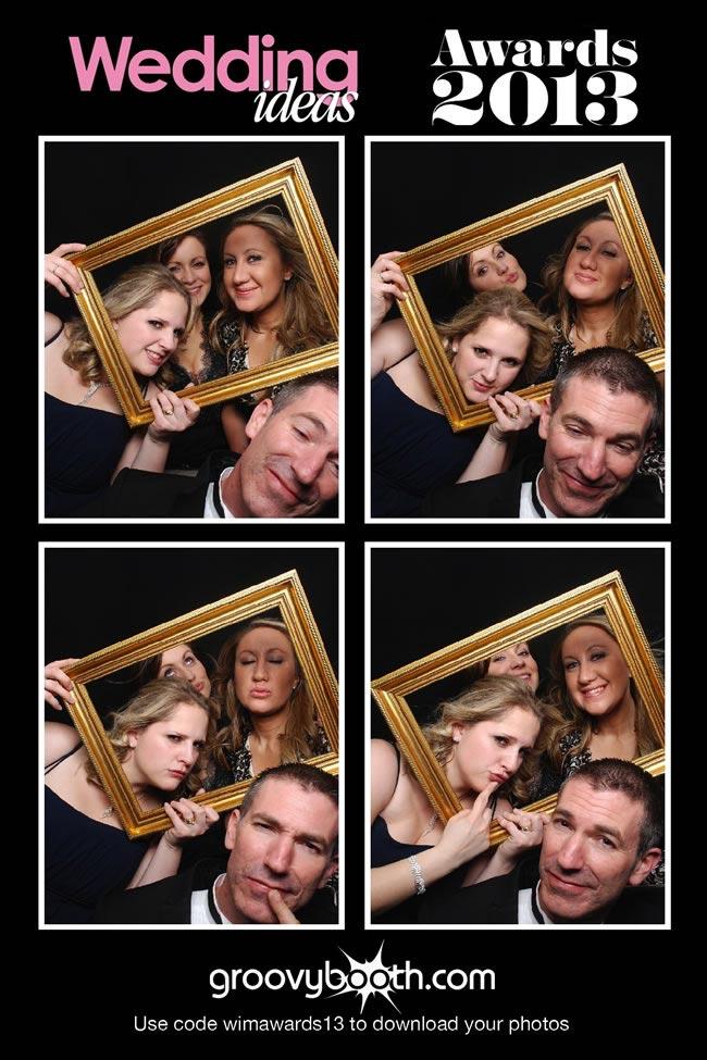 wedding-ideas-awards-groovy-booth