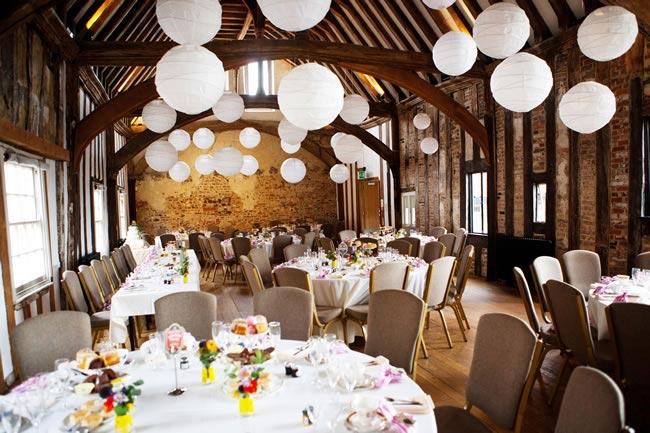 wedding-reception-details-hannahwhomes.co.uk