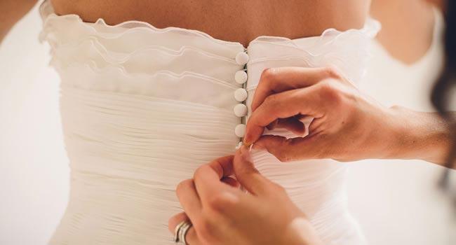 wedding-weight-loss-facebook-albertpalmerphotography.com