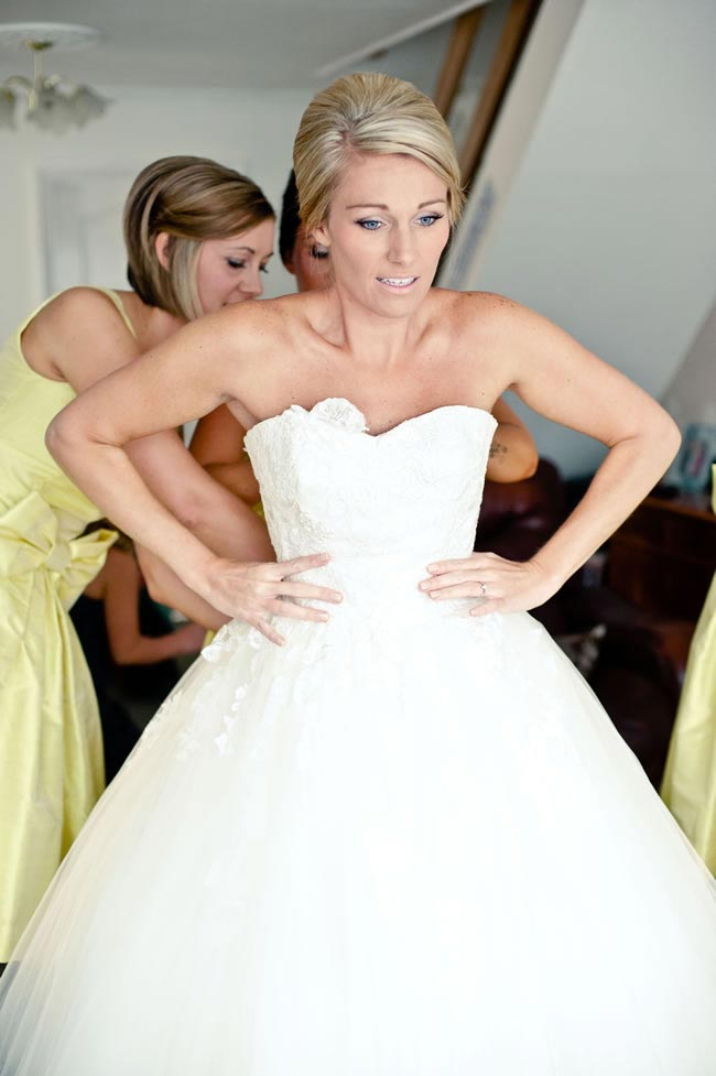wedding-weightloss-kerriemitchell.co.uk