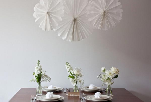 white-flowers-1