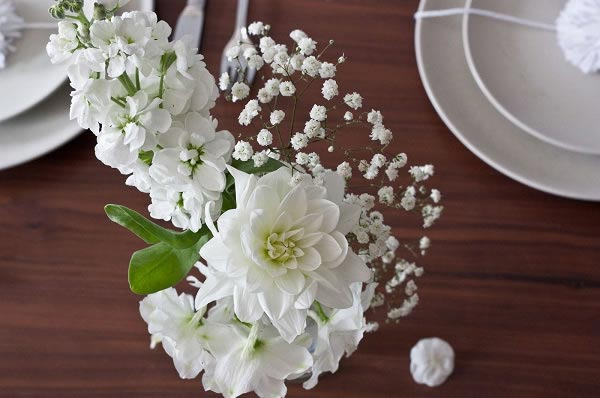 white-flowers-2