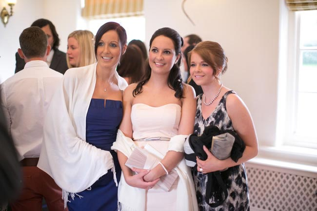 wedding guest wearing white Seven Things a Wedding Guest Should Never Wear