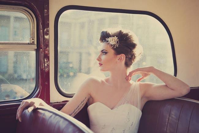 50s-bridal-fashion-photoshoot-01