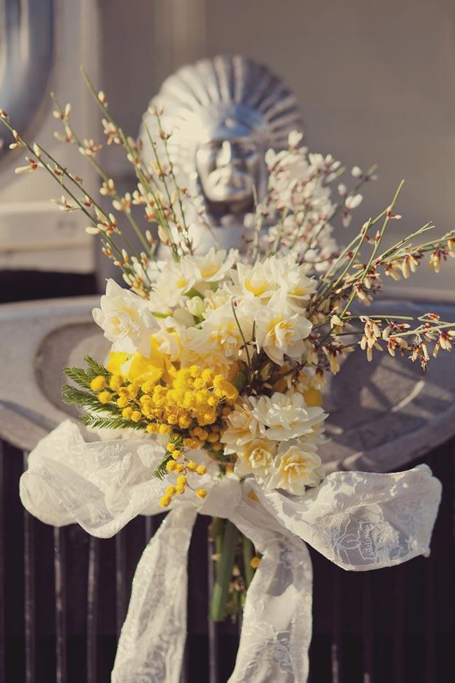 50s-bridal-fashion-photoshoot-02