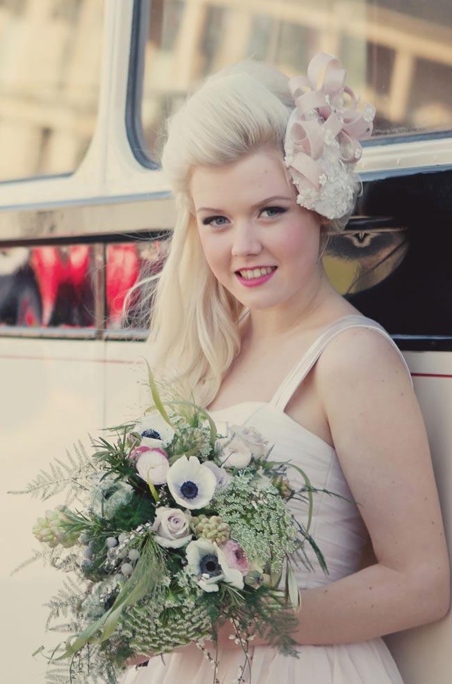 50s-bridal-fashion-photoshoot-04