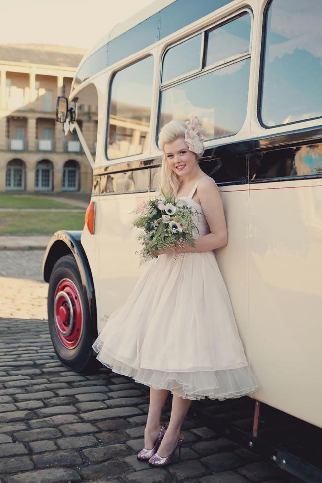 50s-bridal-fashion-photoshoot-05