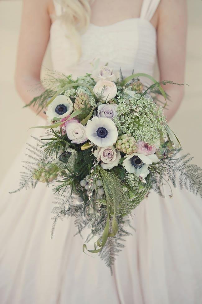 50s-bridal-fashion-photoshoot-07