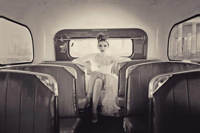 50s-bridal-fashion-photoshoot-11