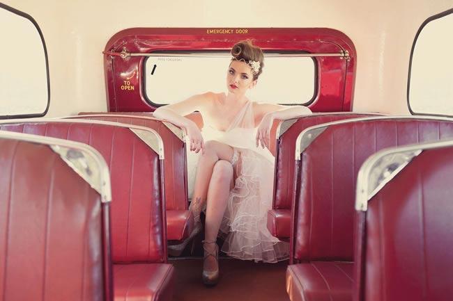 50s-bridal-fashion-photoshoot-12