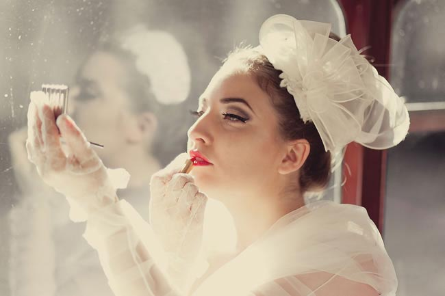 50s-bridal-fashion-photoshoot-13