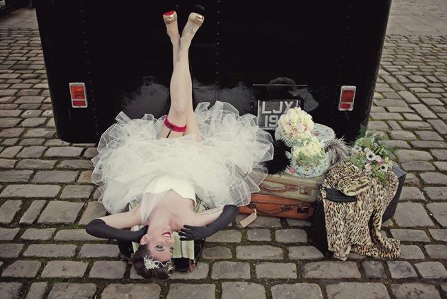 50s-bridal-fashion-photoshoot-14