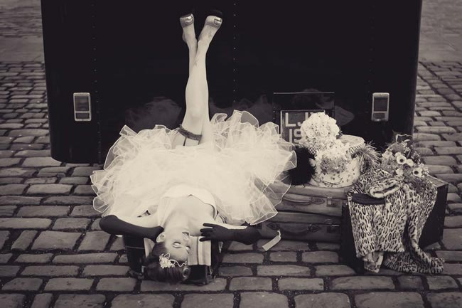 50s-bridal-fashion-photoshoot-16