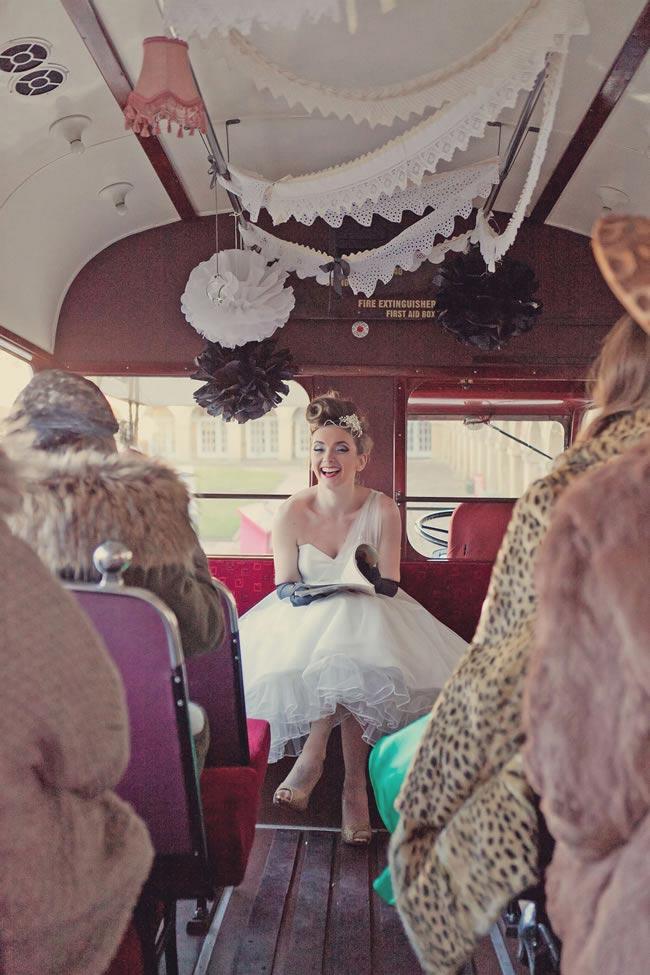 50s-bridal-fashion-photoshoot-19