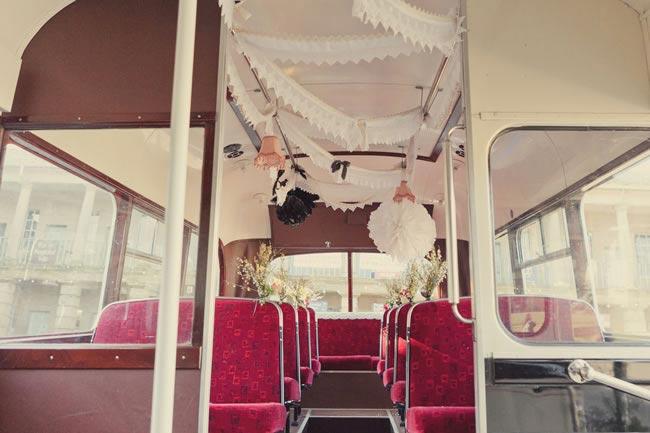 50s-bridal-fashion-photoshoot-20