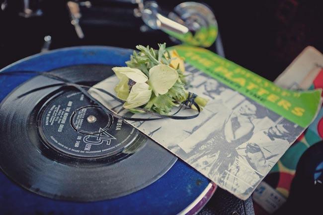 50s-bridal-fashion-photoshoot-24