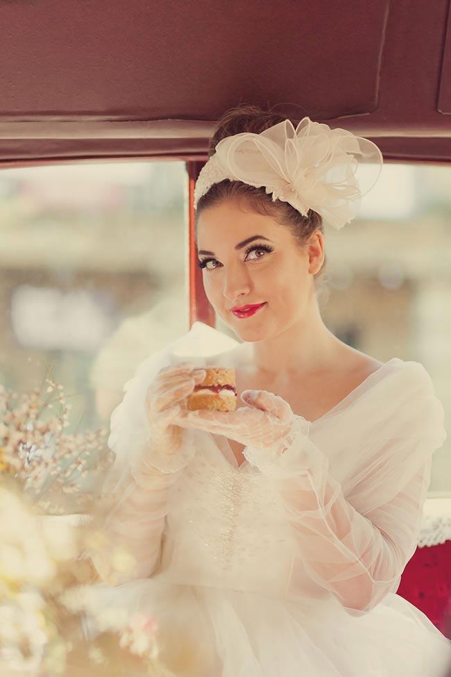 50s-bridal-fashion-photoshoot-25
