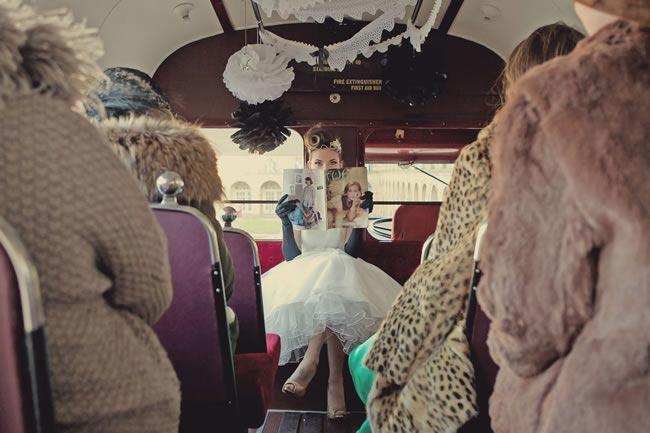 50s-bridal-fashion-photoshoot-26