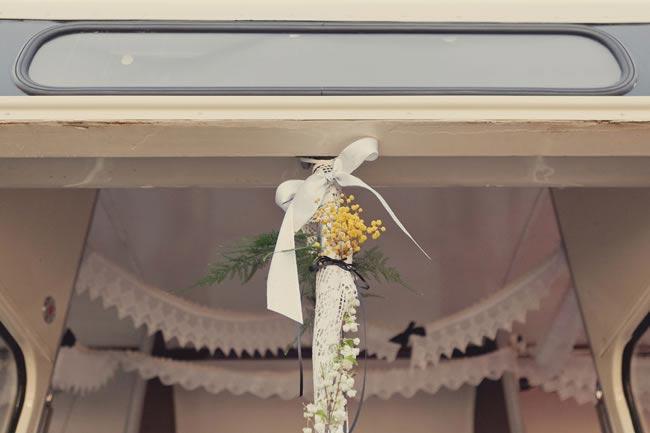 50s-bridal-fashion-photoshoot-27