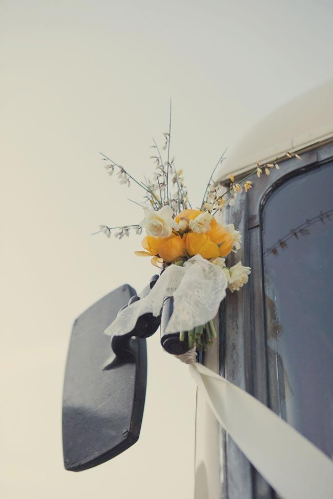 50s-bridal-fashion-photoshoot-28