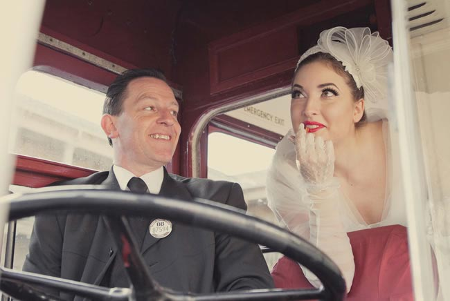 50s-bridal-fashion-photoshoot-29