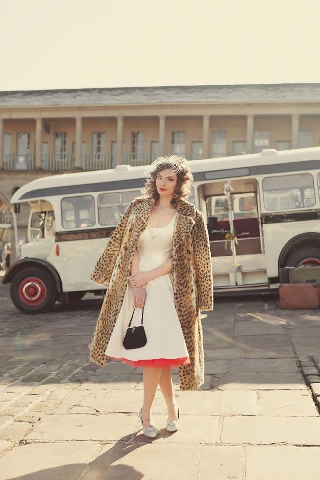 50s-bridal-fashion-photoshoot-30