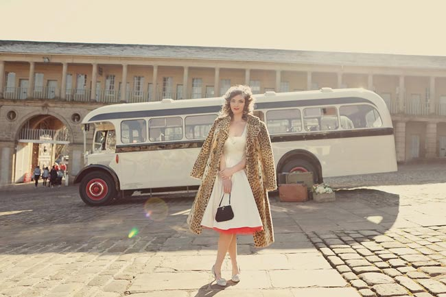 50s-bridal-fashion-photoshoot-31