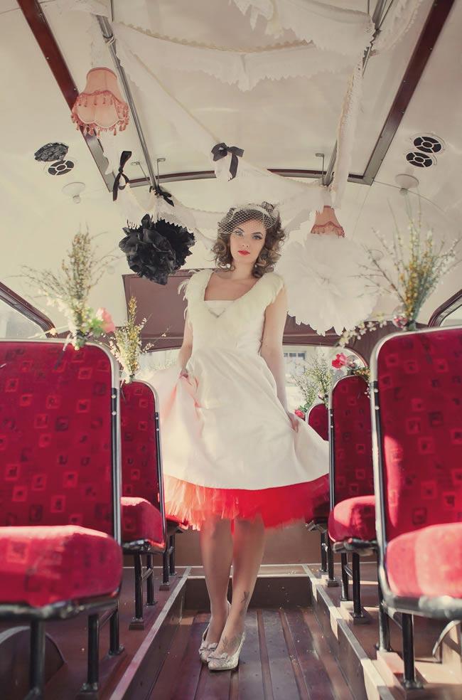 50s-bridal-fashion-photoshoot-32