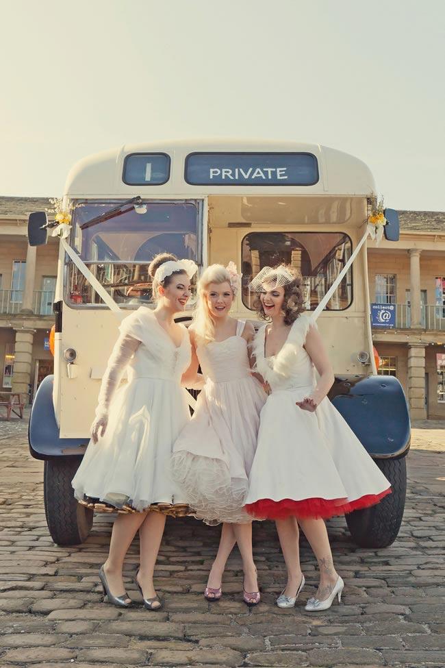 50s-bridal-fashion-photoshoot-33