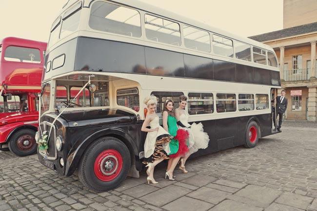 50s-bridal-fashion-photoshoot-34