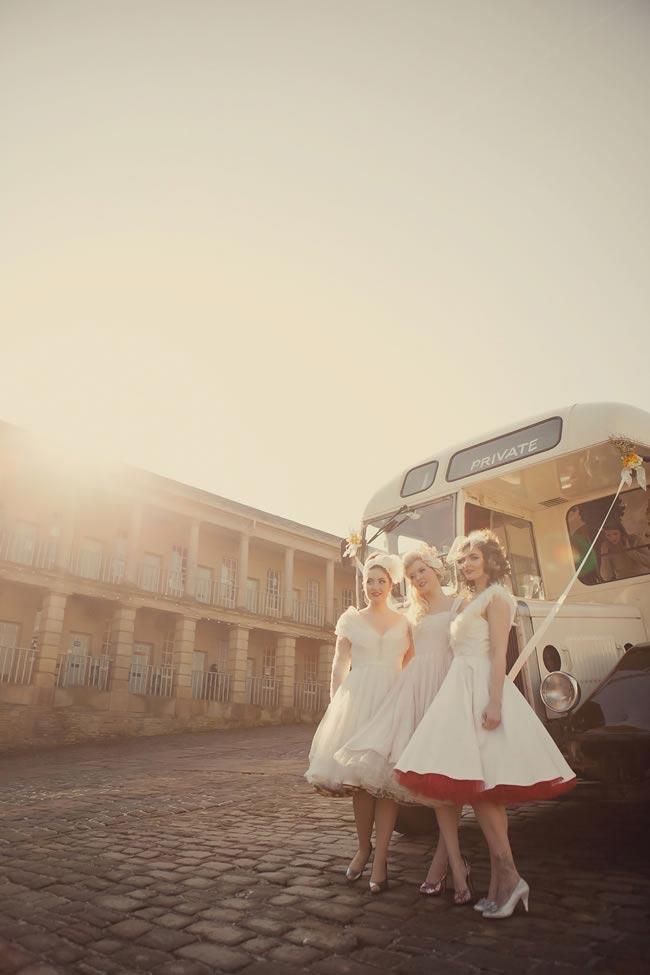 50s-bridal-fashion-photoshoot-35