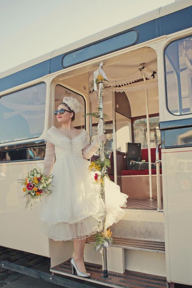 50s-bridal-fashion-photoshoot-37