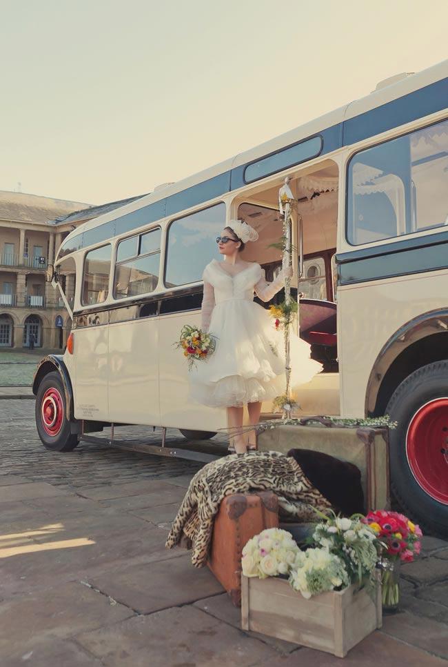 50s-bridal-fashion-photoshoot-38