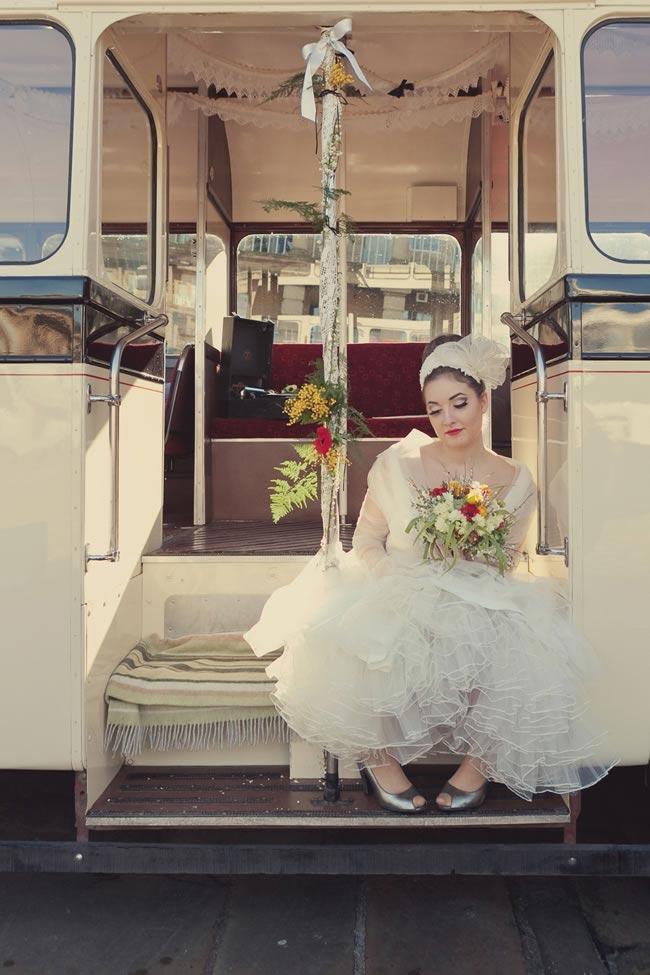 50s-bridal-fashion-photoshoot-39