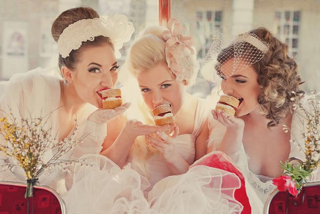50s-bridal-fashion-photoshoot-41