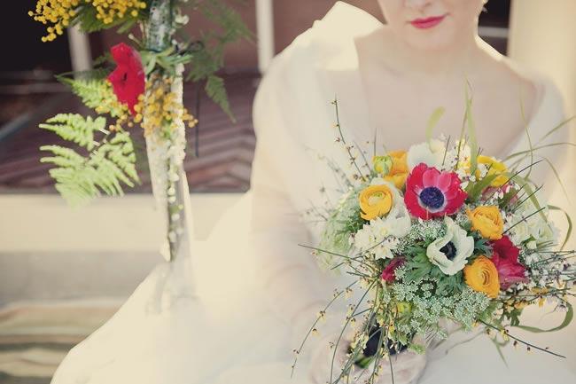 50s-bridal-fashion-photoshoot-43