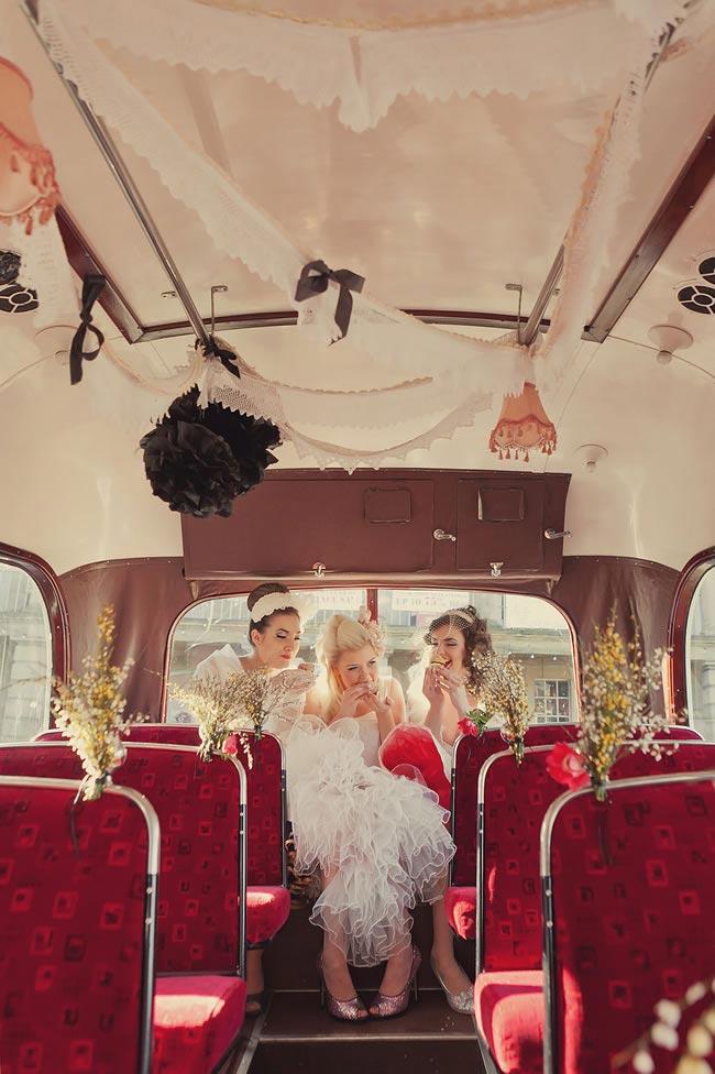 50s-bridal-fashion-photoshoot-45