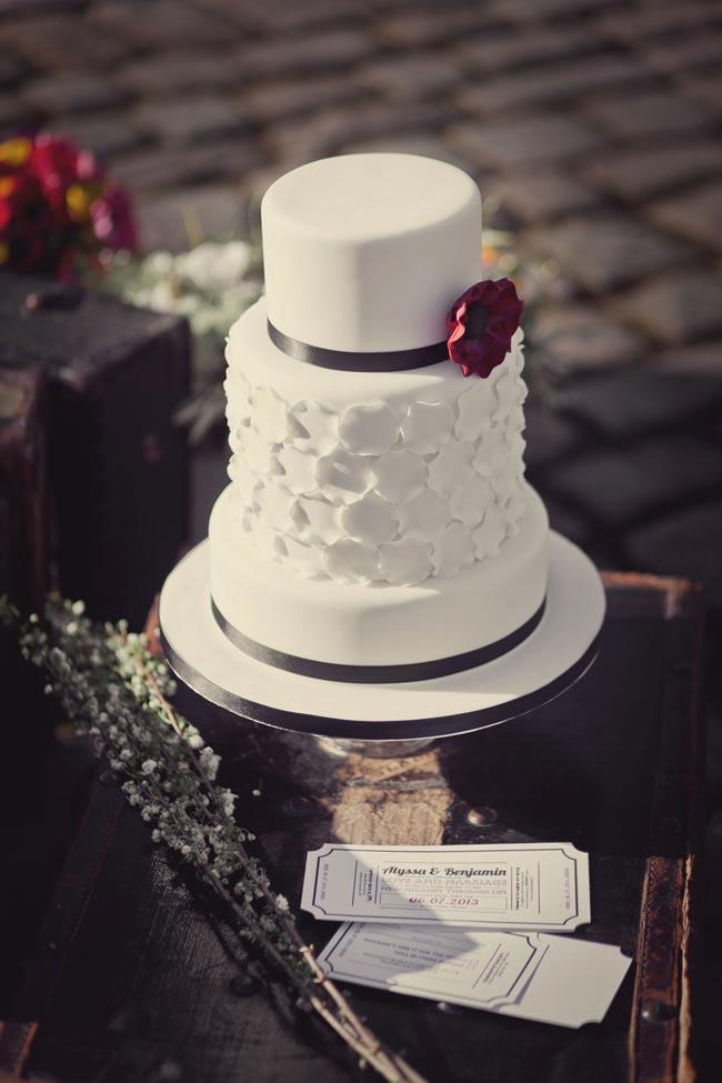 50s-bridal-fashion-photoshoot-52