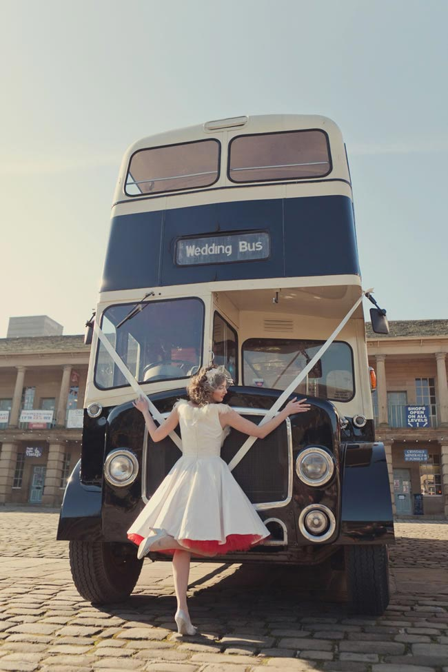 50s-bridal-fashion-photoshoot-55