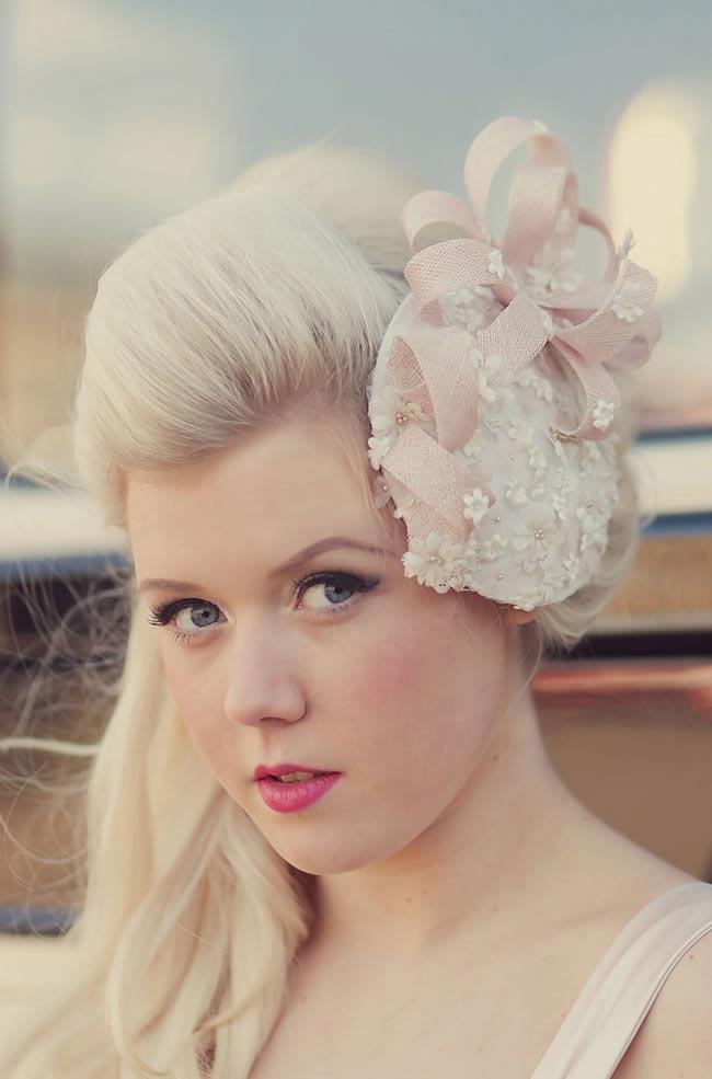 50s-bridal-fashion-photoshoot-56